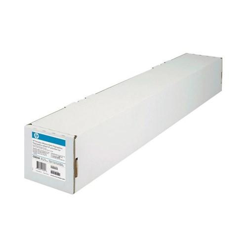 hp everyday matte polypropylene film c0f20a