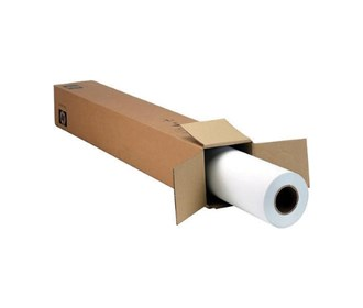 hp everyday instant dry satin photo paper 24in x 100ft
