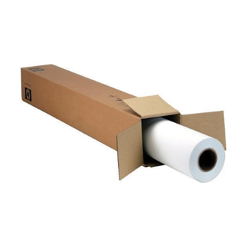 hp everyday instant dry satin photo paper 42in x 100ft