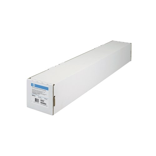 hp matte film 36in x 125ft