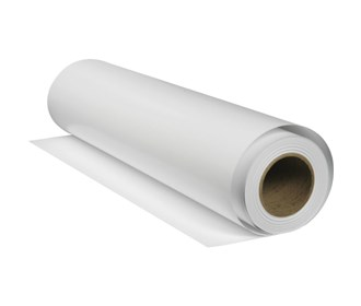 hp premium instant dry gloss photo paper 42in x 100ft