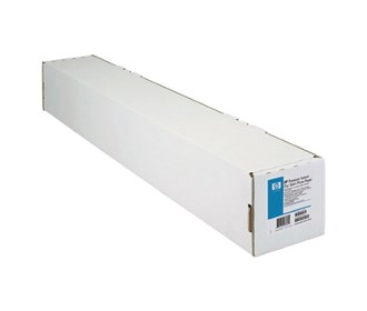 hp premium instant dry gloss photo paper 60in x 100ft