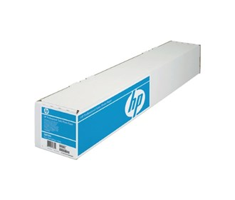 hp professional satin photo paper 24in x 50ft