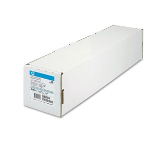 hp universal bond paper 36in x 150ft