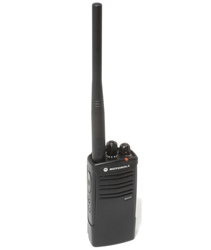 "<img class=""twoyearwarr"" src=""/content/images/fos/motorola/2YearWarranty_Tag.gif"" alt=""2 Year Warranty"" />