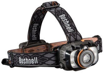 bushnell bus 10h250m