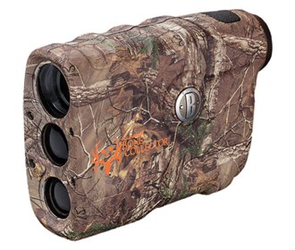 bushnell bus 202208m