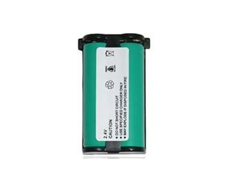 panasonic hhr p513 battery