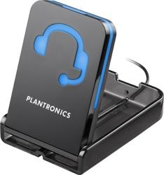 "Product # 80287-01  <ul> <li><span class=""blackbold"">On-Line Indicator</span> <li>For Use w/ Savi Series <li>Lets Others Know When You Are on the Phone </ul>"
