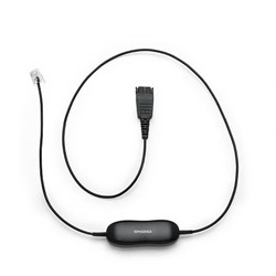 Product # 88001-99