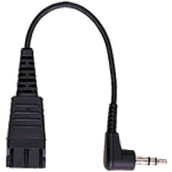 Product # 8734-749