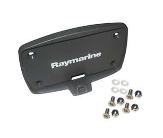 raymarine small cradle for micro compass mid grey