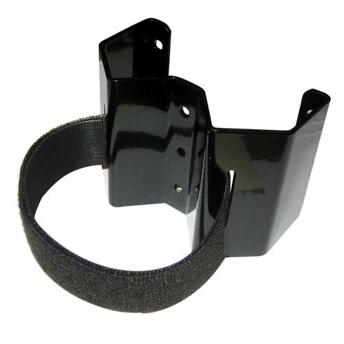 raymarine tacktick strap bracket