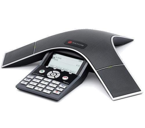 polycom 2200 40000 001