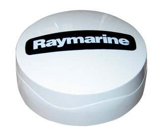raymarine active gps sensor
