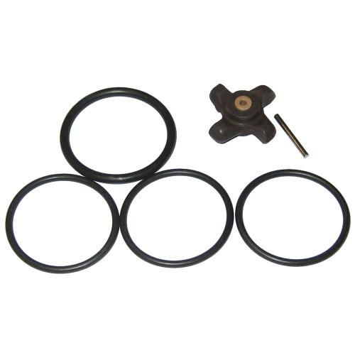 raymarine paddle wheel replacement kit ta900