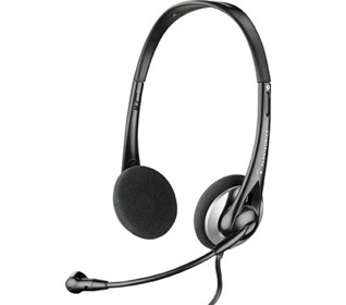 plantronics audio326
