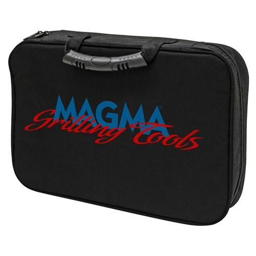 magma storage case