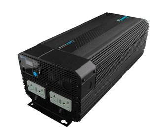 xantrex xpower 5000 inverter gfci