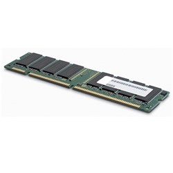"""<ul> <li><span class=""""blackbold"""">Computer RAM Module</span></li> <li>8GB DDR3 SDRAM</li> <li>1600 MHz Memory Speed</li> <li>Form Factor: UDIMM</li> <li>Parity Type: Non-Parity</li> <li>Test-proven 100% Compatibility</li> </ul>"""