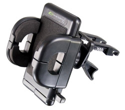 Comparable Part #  PHV-202BL