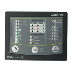 Product # 808-8040-01