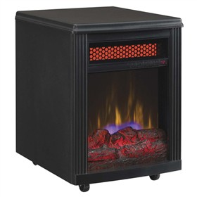 duraflame 10if9239blk