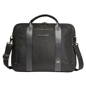 travelpro executive choice 15.6 black