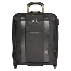 travelpro exec choice rolling business brief 16inch