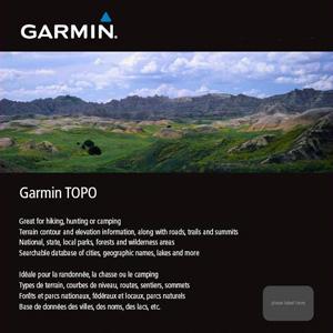 garmin topo canada northwest
