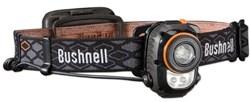 "<ul>   <li><span class=""blackbold"">173 Lumens + 209L boost feature</span>   <li><span class=""bluebold"">Multi-level light</span>   <li><span class=""blackbold"">Rear mounted external battery</span>   <li>Battery saving lock-out   <li><span class=""redbold"">Top-quality Cree LEDs</span>   <li> SKU : 10H150 </ul>"