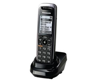 Panasonic kx tpa50