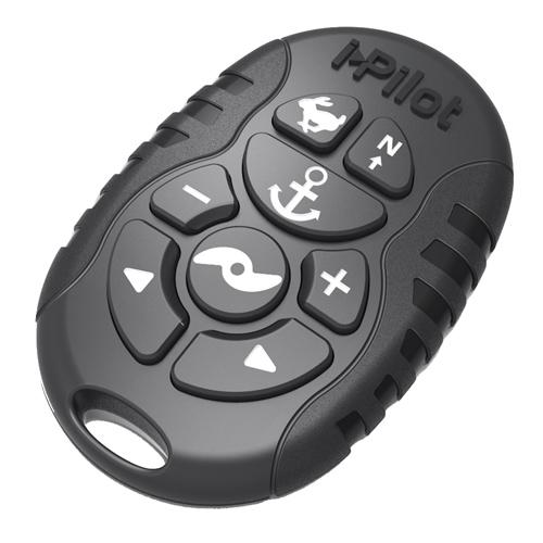 minn kota micro remote for i pilot and i pilot link
