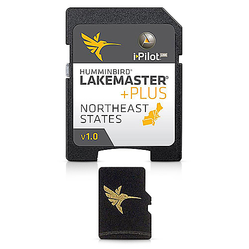 lakemaster 600045 1