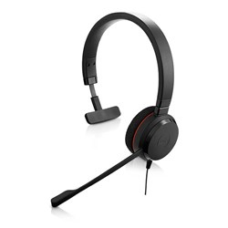 Product# 4993-829-209