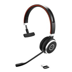 Product# 6593-829-409