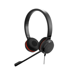 Product# 5399-823-109 
