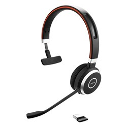 Product# 6593-823-309