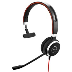 Product# 6393-829-209 