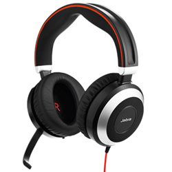 Product# 7899-823-109