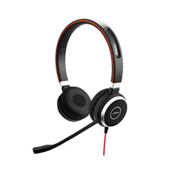 Product# 6399-823-109 