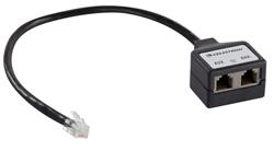 "<ul> <li><span class=""blackbold"">Starsense To CG5 Adapter Cable</span></li> <li>Provides Extra Auxiliary Port</li> <li>Two 6-Pin Auxiliary Outputs &amp; One 6-Pin Input</li> <li>Use w/ StarSense Autoalign &amp; Hand Controller</li> <li><span class=""blackbold"">For CG5 Mount</span></li> <li>Sku: 93923</li> </ul>"