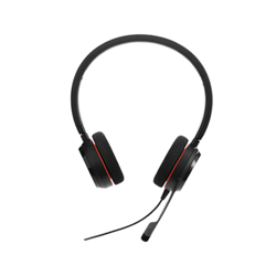 Product# 4999-823-109