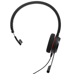 Product# 4993-823-109