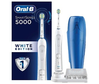oral b pro 5000 single pack