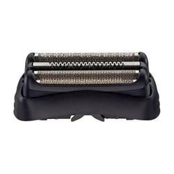 <ul> <li>Braun Part Number: 5775761 (Black)</li> <li>Braun Part Number: 5774761 (Silver)</li> <li>Replacement Foil and Cutter Head Cassette</li> <li>Replace Shaver Foil Approximately Every 18 Months</li> </ul>