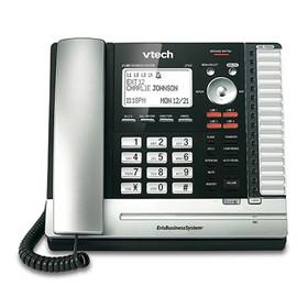 VTech up406