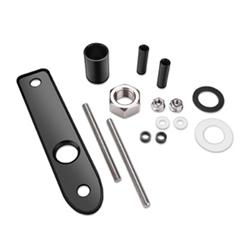 Product # 010-12226-00 <ul> <li>Mounting Hardware</li> </ul>