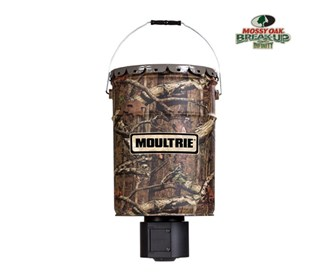moultrie mfg 12653