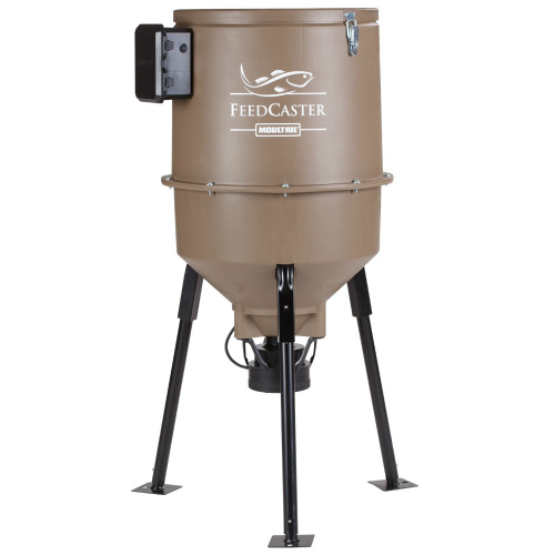 moultrie mff 12655